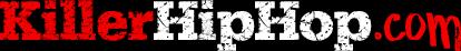 KillerHipHop Logo
