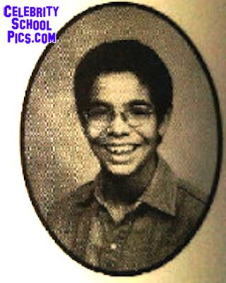 High School Celebrity on Pictures  Cash Money Before They Were Famous   Killerhiphop Com