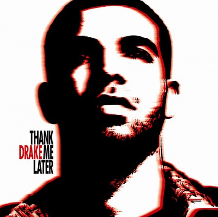 Listen to the official Fireworks by Drake ft Alicia Keys after the jump