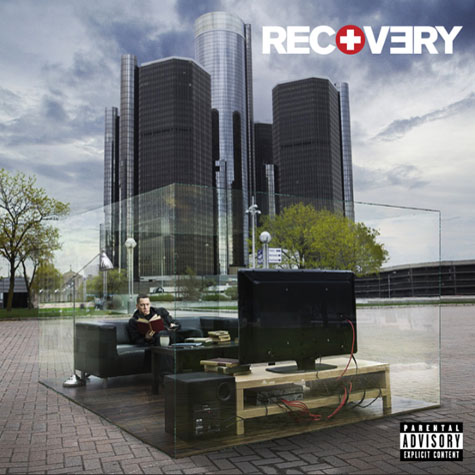eminem recovery album covers. Black Bedroom Furniture Sets. Home Design Ideas