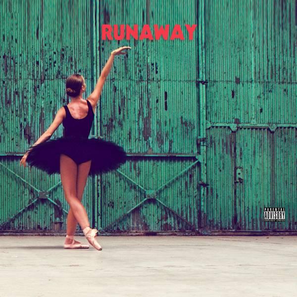 runaway-kanye-west-artwork