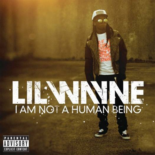 no love lyrics eminem little wayne