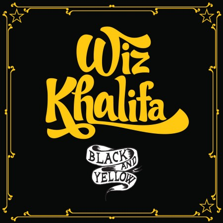 Read the full Wiz Khalifa Black and Yellow Lyrics after the jump.