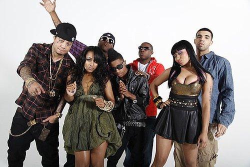 lil wayne photo shoot pictures. YM Salute Lil Wayne Lyrics