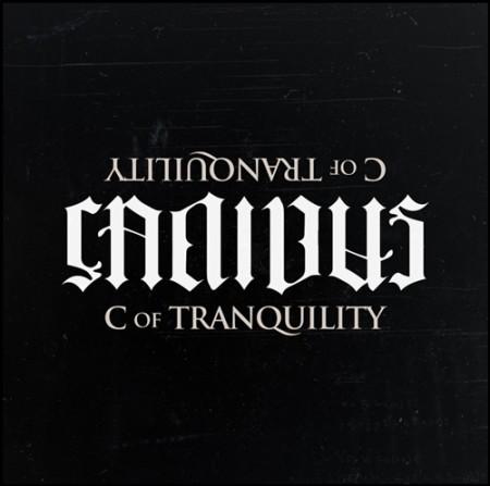 Canibus-C-of-Tranquility