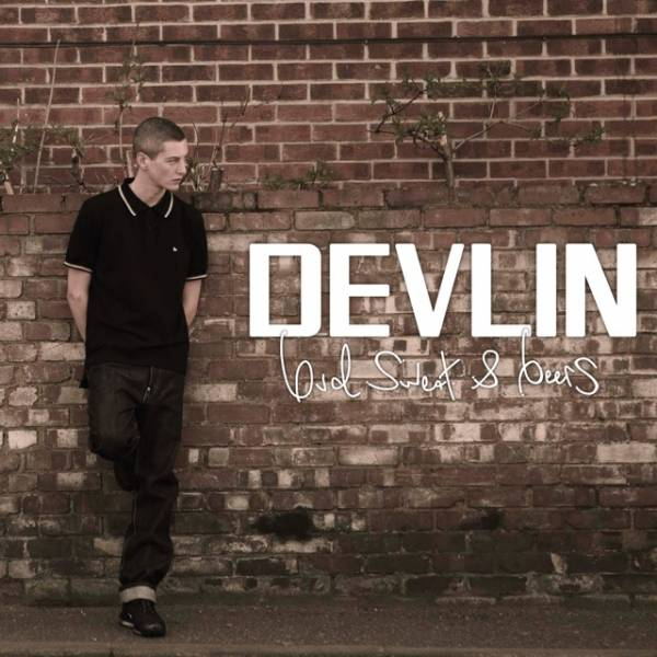 devlin-album-cover