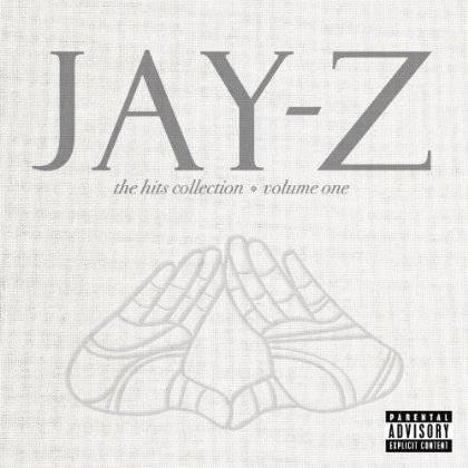 jay-z-hits-cover