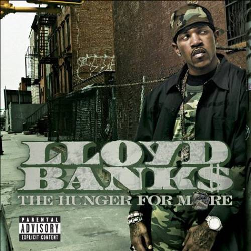 lloyd-banks-hunger-for-more-cover