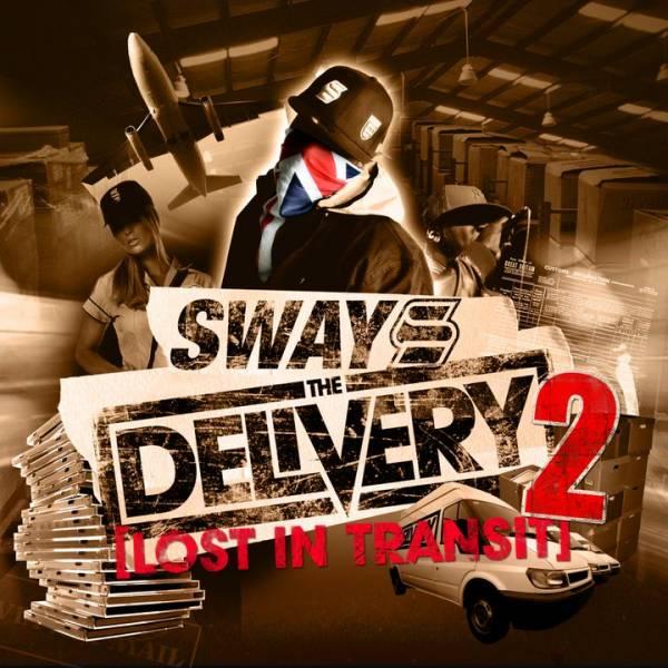 sway-delivery-mixtape-2
