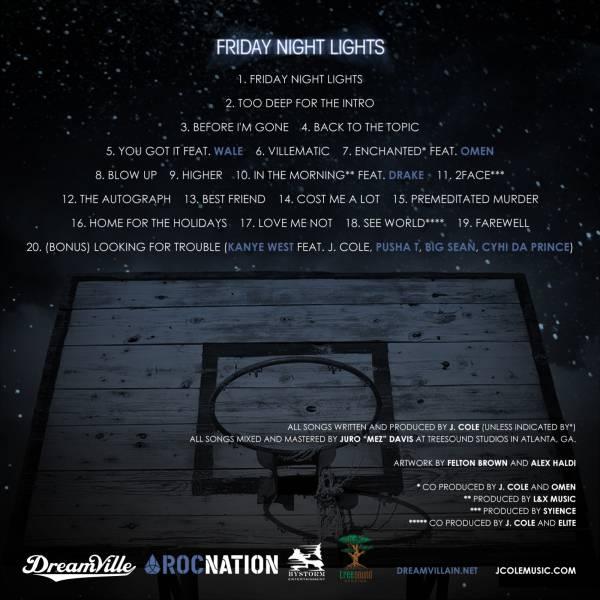 Friday-night-lights-tracklist