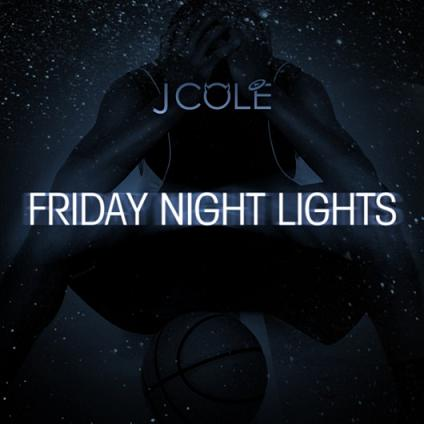 j-cole-friday-night-lights