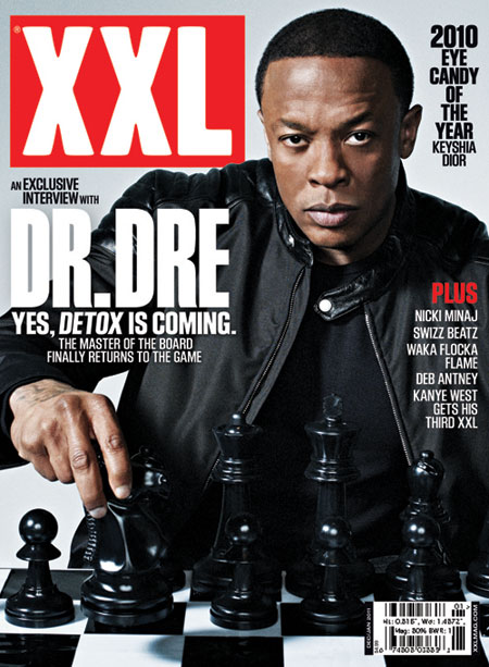 dr-dre-covers-xxl