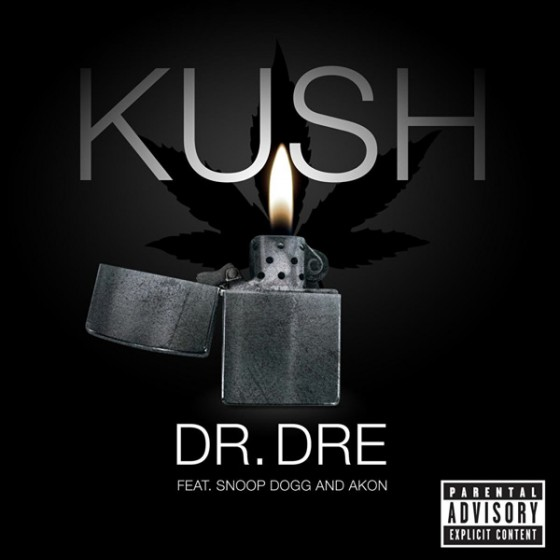dr-dre-kush-official-single-cover