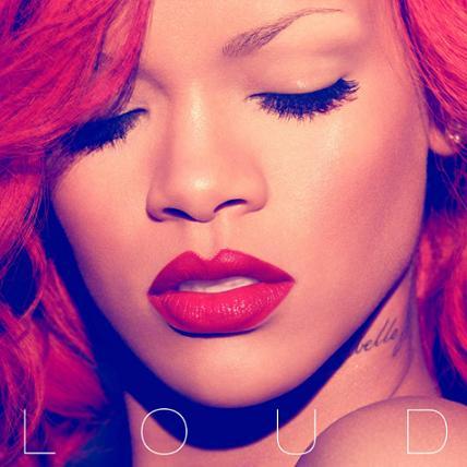 Rihanna ft Nicki Minaj – Raining Men. Lyrics included below.