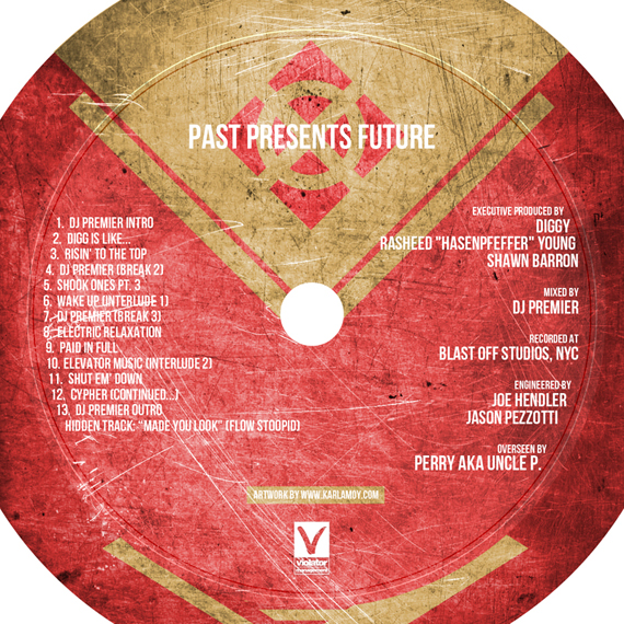 Diggy-Past-Presents-Future-Artwork-Back