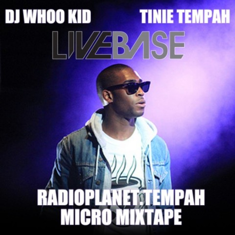 tinie-tempah-mixtape