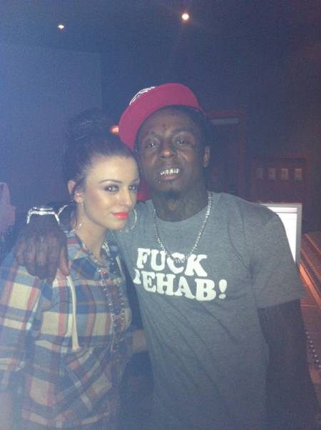 cher-lil-wayne