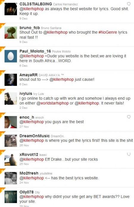 killerhiphop-tweets