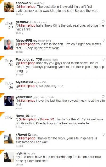 killerhiphop-tweets3