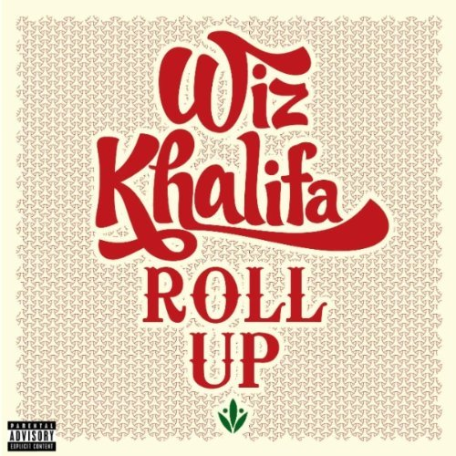 girl in wiz khalifa roll up video. Wiz Khalifa – Roll Up. Lyrics