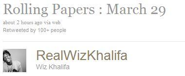 wizkhalifa-tweet