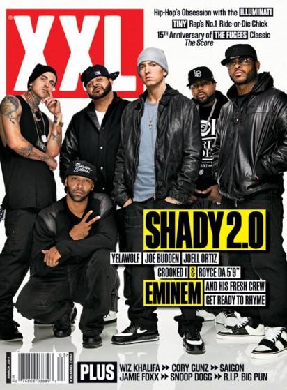 eminem-xxl-march-2011