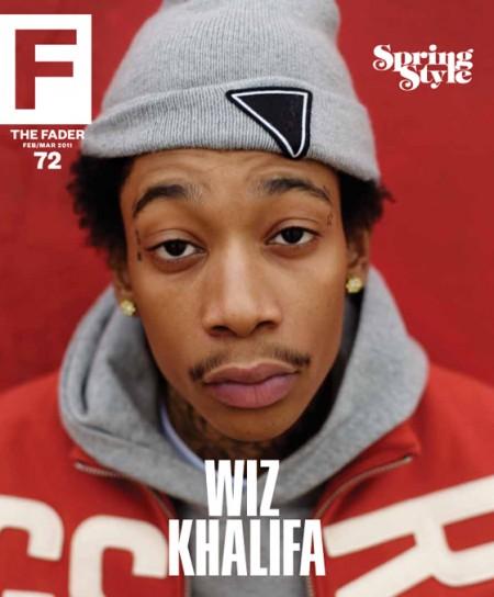 fader-cover-wiz-khalifa