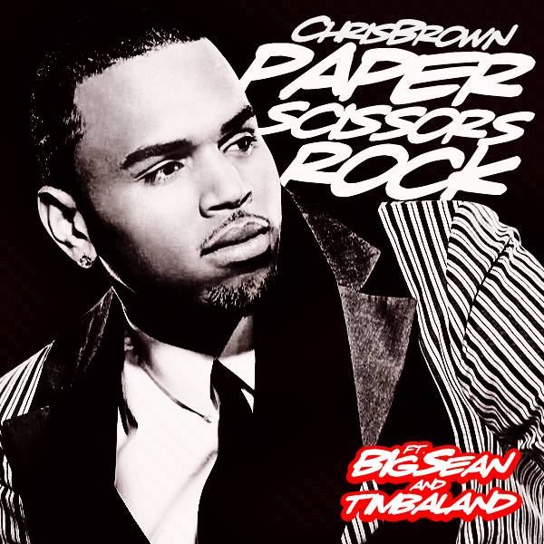 big sean album download. Chris Brown ft Big Sean
