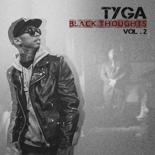 black-thoughts-2