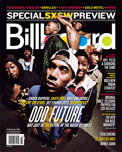 odd-future-billboard-cover