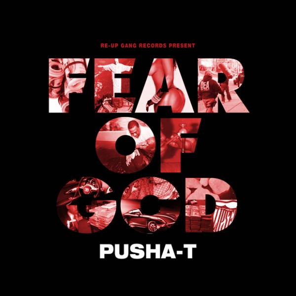 pusha-t-fear-of-god