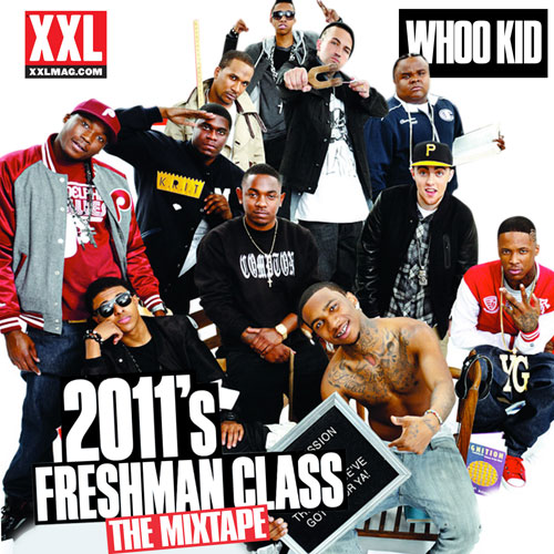 whoo-kid-xxl-cover