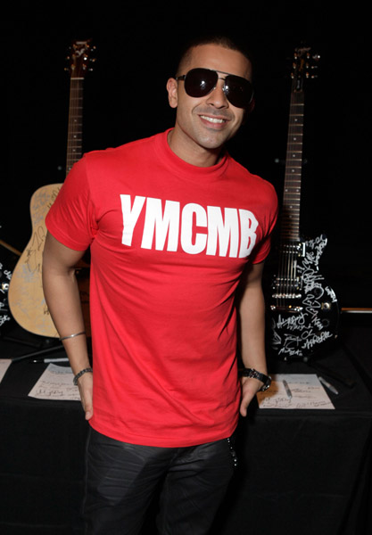 Jay-Sean-ymcmb