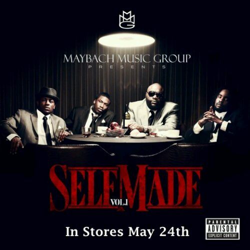 MMG-Self-Made-Cover