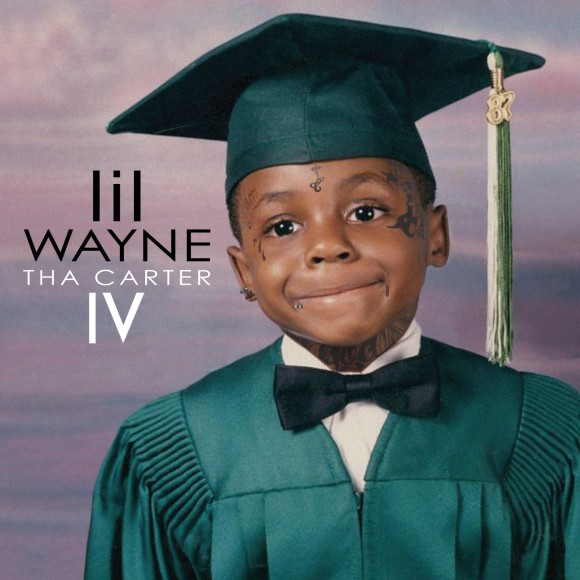 Tha-Carter-IV-Cover