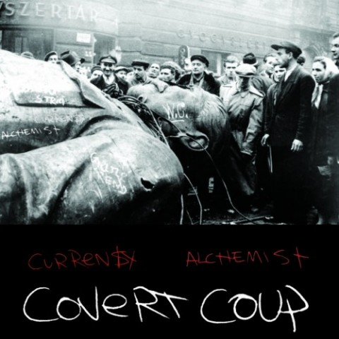 covert-coup
