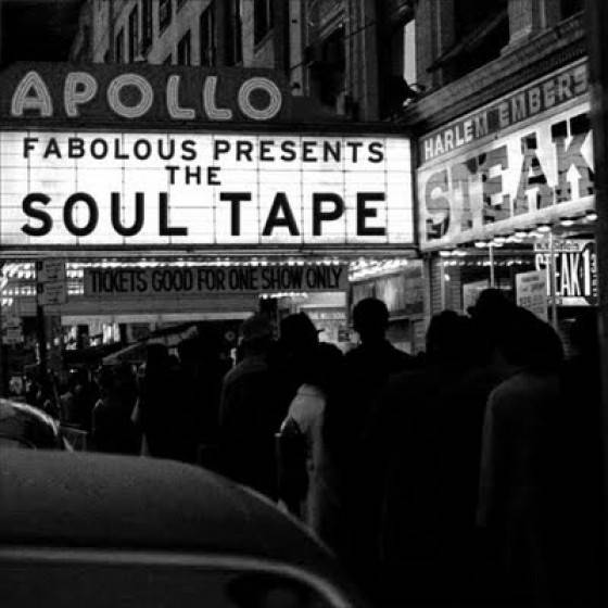 fab-the-soul-tape-cover