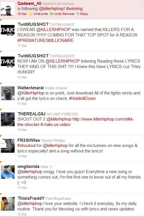 kh-tweets-2011-2