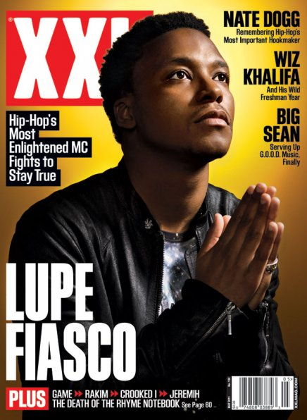 lupe-may-2011-cover-big