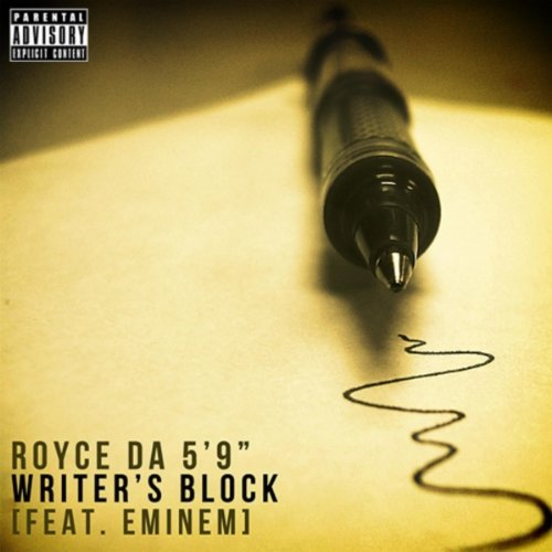 royce-writers-block