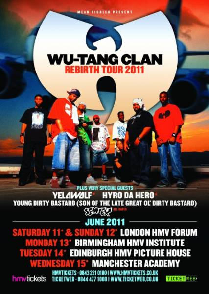 wu-tang-uk-tour