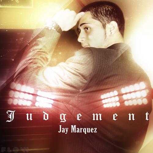 Jay-Marquez-Judgement