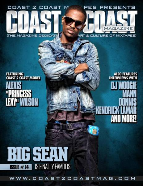 big-sean-coast-2-coast