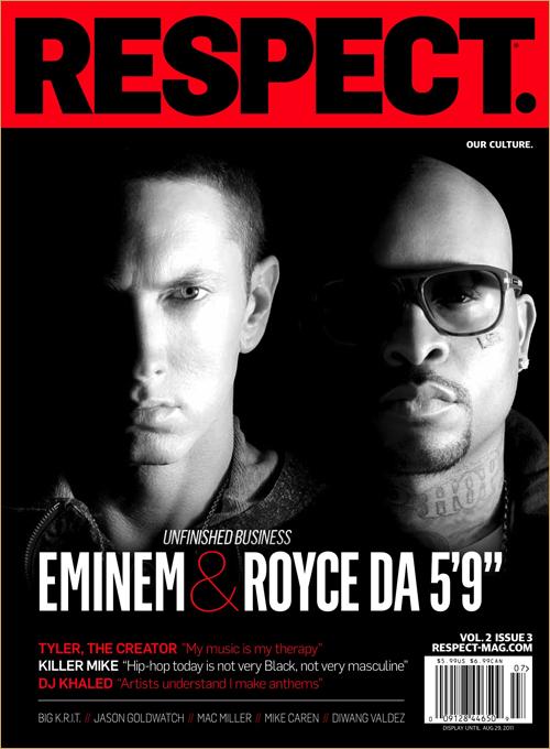 RESPECT-cover-em-royce
