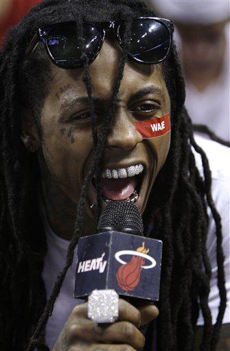 Lil Wayne Green Bay Tattoo. You#39;re Killin#39; Me: Lil Wayne