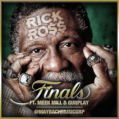 ExClusive Rick Russ Meek Mill rick-ross-finals.jpg&sa=X&ei=GcXsTc3IJ4yXOvLQkJMB&ved=0CAQQ8wc&usg=AFQjCNEweK5m3faiZhELz3I8jysnCNjB9A