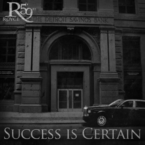 royce-da-59-success-is-certain