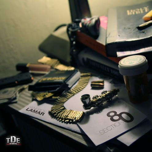 section80-cover