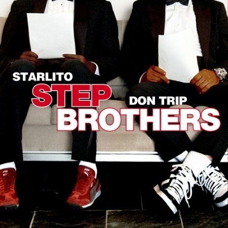 Don-Trip-Stepbrothers-front-large-450x450