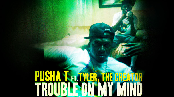 Pusha-T-trouble-on-my-mind